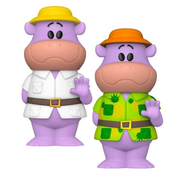 Funko SODA - Hanna Barbera: Peter Potamus (Chase möglich!) Limitiert