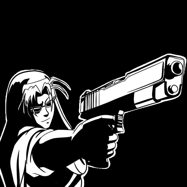 Lootgear - Sakura Worlds: Ela T-Shirt