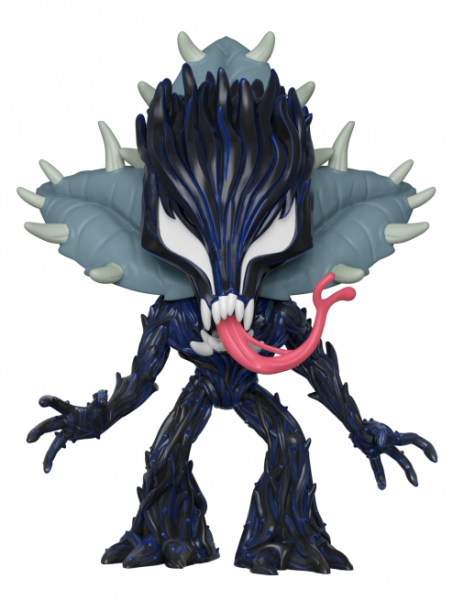 Funko POP! Marvel - Venom S2: Groot