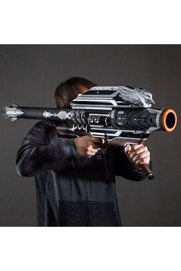 McFarlane - Destiny: Replik Iron Gjallarhorn