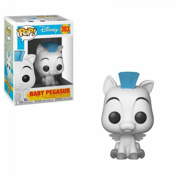 Funko POP! Disney - Hercules: Baby Pegasus