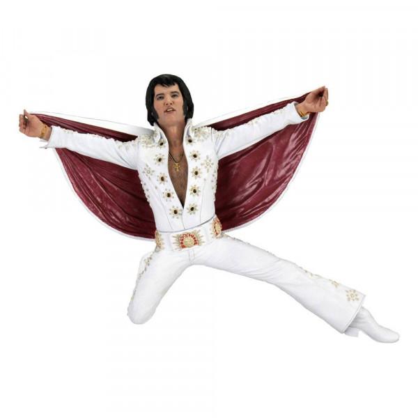 NECA - Elvis Presley: Live in '72