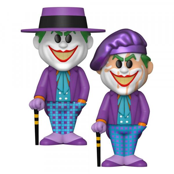 Funko SODA - Heroes - DC Comics: Joker (Jack Nicholson) (Chase möglich!) Limitiert