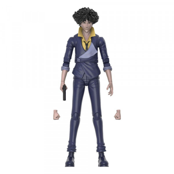 Loyal Subjects - Cowboy Bepop BST AXN: Spike Spiegel