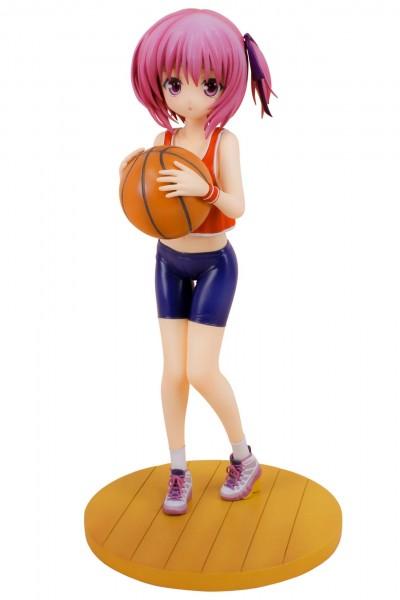 Plum - Ro-Kyu-Bu!: Tomoka Minato Bibusu (24 cm PVC)