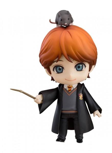 Good Smile Company - Harry Potter: Ron Weasley Nendoroid