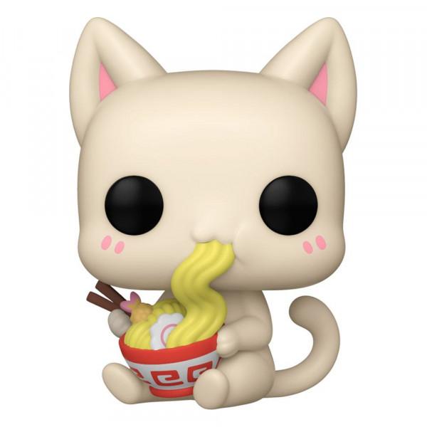 Funko POP! Tasty Peach: Udon Kitten
