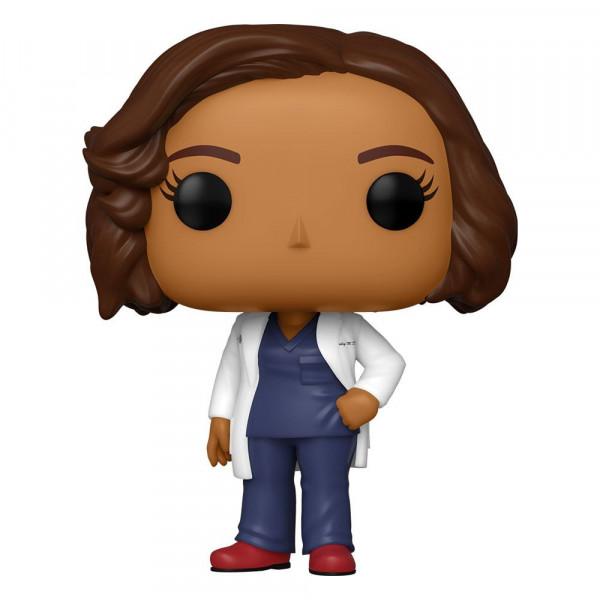 Funko POP! TV - Grey's Anatomy: Dr. Bailey