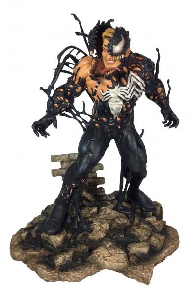 Diamond Select - Marvel Comic Gallery PVC Statue Venom (23cm)