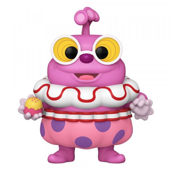 Funko POP! Retro Toys - Candy Land: Jolly