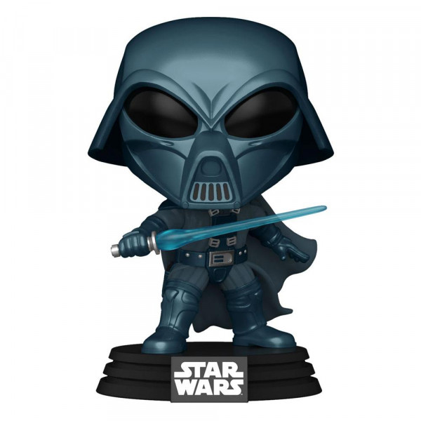 Funko POP! Star Wars - Star Wars Concept: Alternate Vader