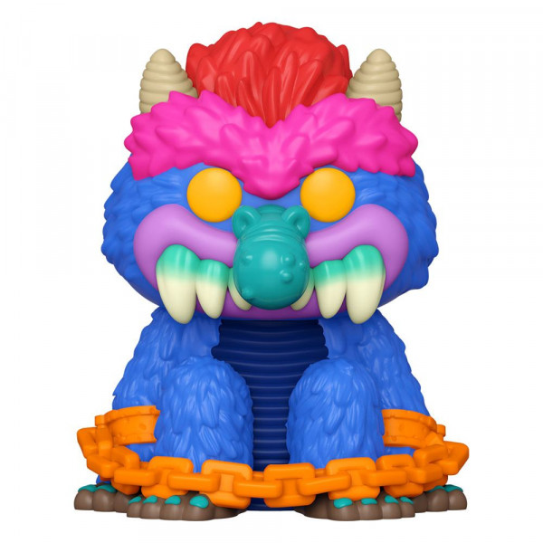 Funko POP! My Pet Monster