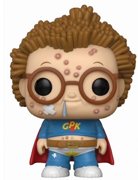 Funko POP! Animation - Garbage Pail Kids: Clark Can't