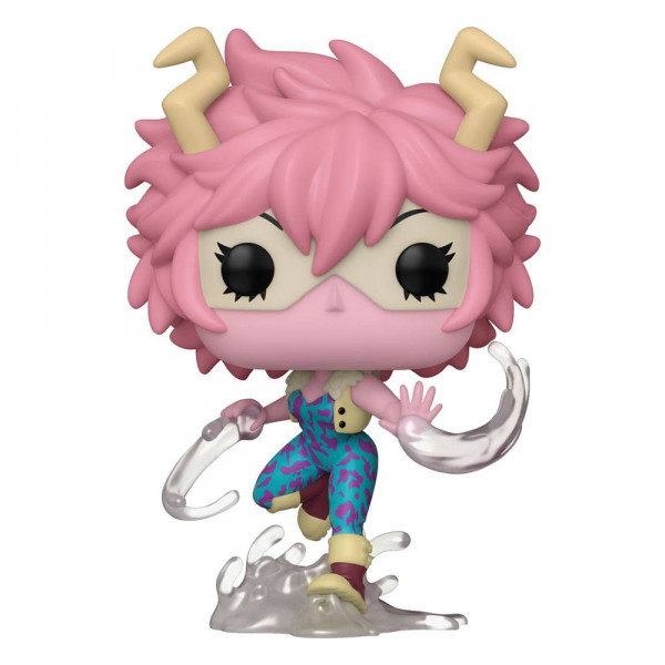 Funko POP! Animation - My Hero Academia: Mina Ashido