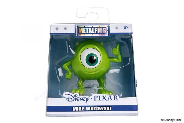 Jada Toys - Die-Cast Metal Mini Figure: Mike