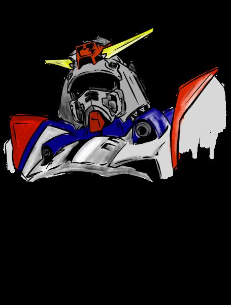 Lootgear - Sakura Worlds: Evil Leader T-Shirt