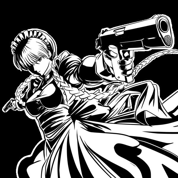 Lootgear - Sakura Worlds: Lobelta T-Shirt