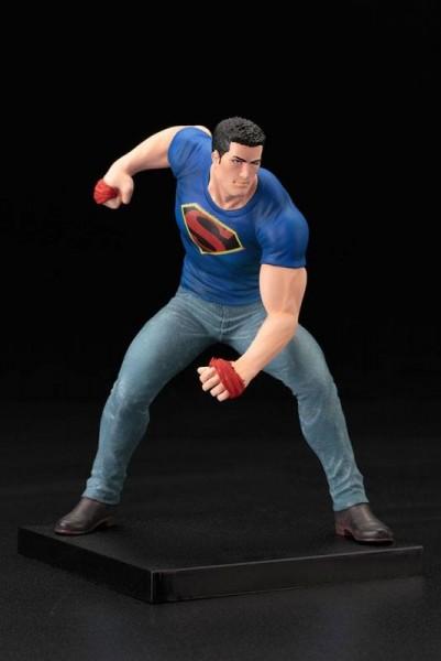 Kotobukiya - DC Comics ARTFX+: Clark Kent SDCC 2016 (20 cm)