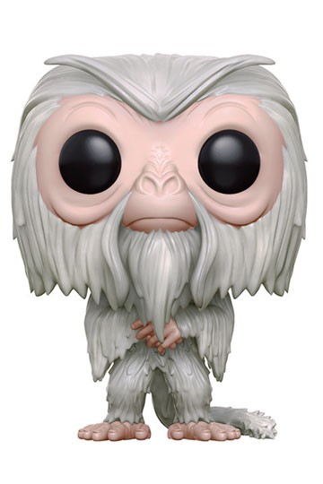 Funko POP! Movies - Fantastic Beasts: Demiguise