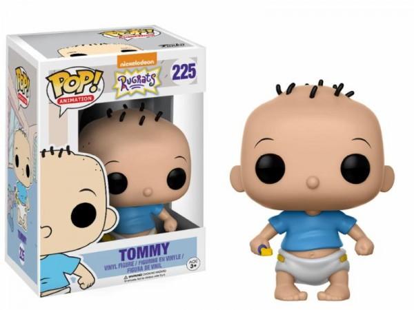 Funko POP! Animation - Rugrats: Tommy