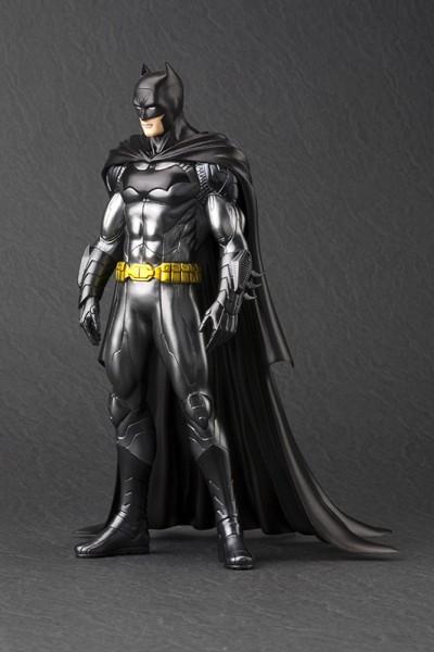 Kotobukiya ARTFX+: New 52 Batman 1/10